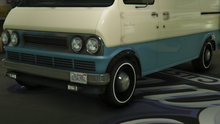 YougaClassic-GTAO-Skirts-ArchExtensions.png