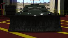 ApocalypseZR380-GTAO-LightScoop.png