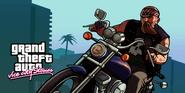 Biker-GTAVCSLoadscreen-Artwork