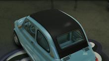 Brioso300-GTAO-Roofs-FullCarbonRoof.png