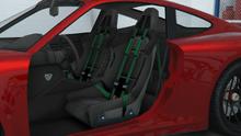 CometS2-GTAO-Seats-BallisticFiberBucketSeats.png