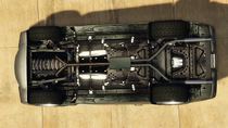 Coquette3Topless-GTAV-Underside