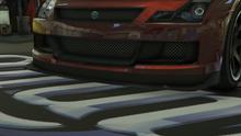 ElegyRH8-GTAO-Bumpers-StockFrontBumper.png