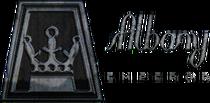 Emperor2-GTAV-Badges