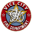 Vice City Fire Department