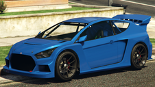 FlashGT-GTAO-front.png