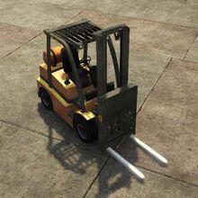 Forklift-GTAV-RSC.jpg