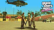 FortBaxterMilitary-GTAVCS-Screenshot