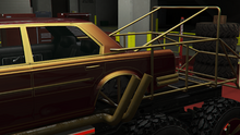 FutureShockBruiser-GTAO-StockExhaust.png