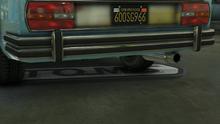 Glendale-GTAO-Exhausts-BigBoreExhaust.png