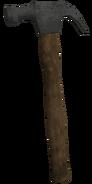 Hammer-GTAIV