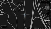 Haulage-GTAO-TrailerLocation7-Hauler3Map.png