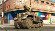 InvadeAndPersuadeTank-GTAO-April2021Advert