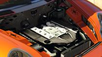 Issi-GTAV-Engine