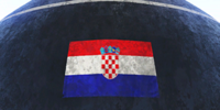 Kosatka-GTAO-Warstock-flag25.png