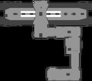 LSMetroStation4-InteriorMap-GTAV