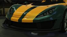 Locust-GTAO-RaceCarbonBumper.png