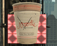 NoodleExchange-GTA4-advertisement