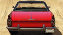 PeyoteGasser-GTAO-Rear