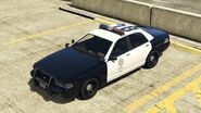PoliceCruiser-GTAV-RGSC