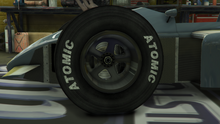 R88-GTAO-TireDesign-Atomic.png