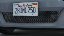 RT3000-GTAO-Grilles-Intercooler.png