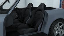 RT3000-GTAO-Seats-PaintedSportsSeats.png
