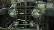 RooseveltValor-GTAO-Grilles-ClassicChromeGrille.png