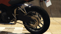 Ruffian-GTAV-Other
