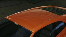 SC1-GTAO-StockRoof.png