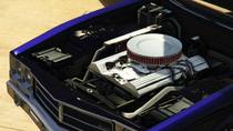 SabreGT2-GTAO-Engine