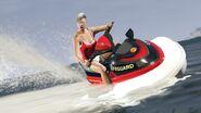 Seashark2-GTAO-RGSC