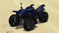 Stryder-GTAO-front.png
