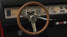 TornadoCustom-GTAO-SteeringWheels-GotWood.png
