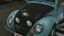 Weevil-GTAO-Hoods-CarbonFoglightHood.png