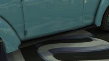 Weevil-GTAO-Skirts-CarbonRunningBoards.png