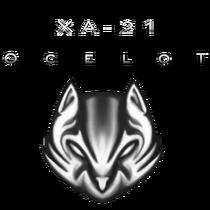 XA21-GTAO-Badges