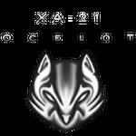 XA21-GTAO-Badges.png