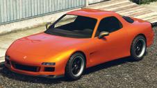 ZR350-GTAO-front.png