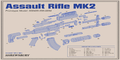 AssaultRifleMK2-GTAO-PrototypeBlueprints