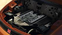 Blista-GTAV-Engine