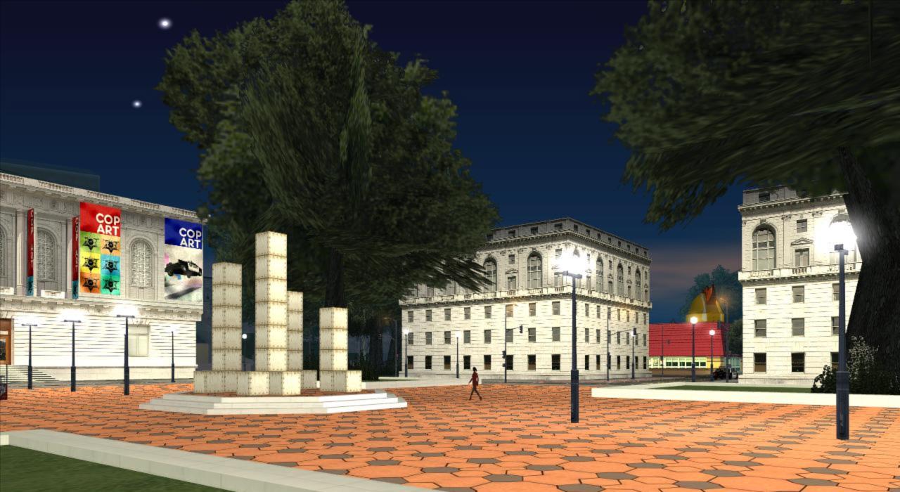 CityHall-GTASA-SanFierro-plaza.jpg