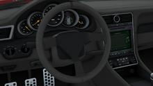 CometS2-GTAO-SteeringWheels-ApexBasic.png
