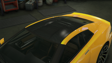 Coquette-GTAO-Roofs-CustomRoof.png