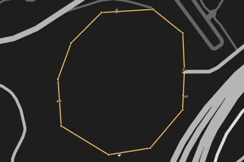 CriminalRecords-GTAO-Map.png