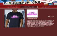 DesignerSlaveWebsite-GTAIV-SubUrban