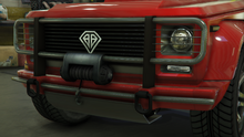 Dubsta-GTAO-Bumpers-Bullbar&Winch.png