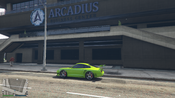 ExoticExports-GTAO-LasLagunasArcadius-Spawned.png
