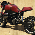 FCR1000-GTAO-RearQuarter.png