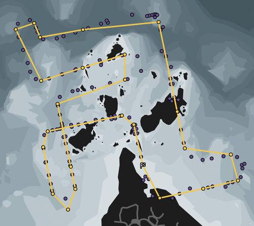 H200-GTAO-Map.jpg